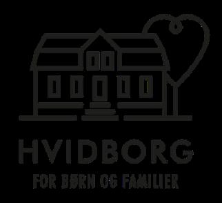 Hvidborg